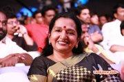 Picture Tamil Movie Event Puli Audio Launch 6327