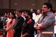 Puli Audio Launch Tamil Event Aug 2015 Galleries 5125