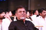 Recent Gallery Tamil Event Puli Audio Launch 6444