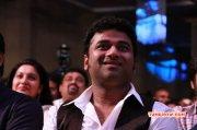 Tamil Movie Event Puli Audio Launch New Album 6228