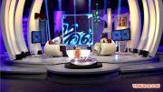 Puthuyugam Tv Program Natchathira Jannal 7164