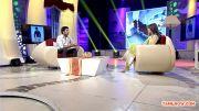 Puthuyugam Tv Program Natchathira Jannal 8417