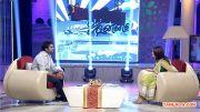 Puthuyugam Tv Program Natchathira Jannal Stills 7694