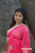 Recent Photo Tamil Movie Event Puyala Kilambi Varom Team Interview 7523