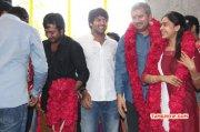 2015 Pics Pvp Production No 11 Movie Pooja Tamil Function 636