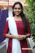 Function Pvp Production No 11 Movie Pooja Gallery 6550