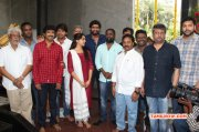Mar 2015 Albums Tamil Movie Event Pvp Production No 11 Movie Pooja 6761