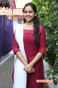 Mar 2015 Images Pvp Production No 11 Movie Pooja Function 9009