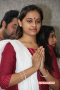 New Gallery Pvp Production No 11 Movie Pooja 4893