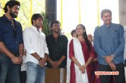 Pvp Production No 11 Movie Pooja Event Picture 25
