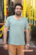 Recent Images Event Pvp Production No 11 Movie Pooja 1165
