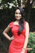 Actress Aditi Chengappa Event New Photo 173