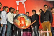 Function Ra Movie Press Meet New Pictures 1411
