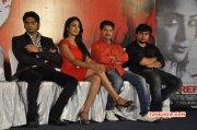 Latest Photo Tamil Event Ra Movie Press Meet 8533