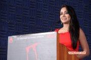 New Image Actress Aditi Chengappa 327