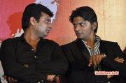 Nov 2014 Photos Ra Movie Press Meet Tamil Event 565