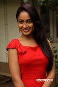 Photo Actress Aditi Chengappa 747