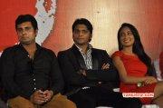 Pic Ra Movie Press Meet Event 2987
