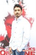 Ra Movie Press Meet 2014 Still 2433