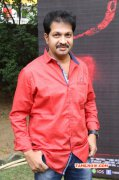 Ra Movie Press Meet Tamil Function Recent Pictures 1108
