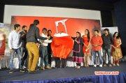 Ra Movie Press Meet Tamil Movie Event Recent Photo 6110