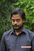 Tamil Event Ra Movie Press Meet Recent Picture 2672