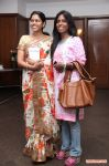 Raajavin Sangeetha Thirunaal Press Meet 4134