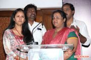 Raajavin Sangeetha Thirunaal Press Meet 4615