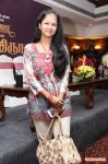 Raajavin Sangeetha Thirunaal Press Meet 5669