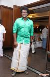 Raajavin Sangeetha Thirunaal Press Meet Stills 4720