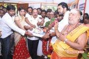 Latest Gallery Function Raghava Movie Launch 7561