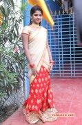 Priya Menon At Raghava Movie Launch Event Album 709