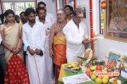 Raghava Movie Launch New Galleries 2186