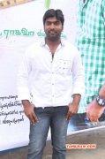 Raghava Movie Launch Tamil Movie Event Latest Albums 4692