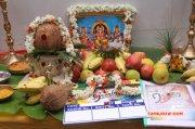 Tamil Function Raghava Movie Launch 2015 Albums 4729