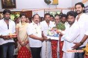 Tamil Function Raghava Movie Launch Sep 2015 Galleries 4802