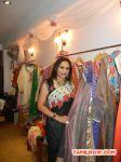 Rainne Launch Of Diwali Collection