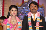 Raj Tv Md Daughter Marriage Reception 2014 Album 118