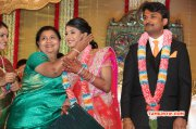 Raj Tv Md Daughter Marriage Reception Event New Gallery 2362