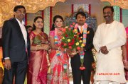 Raj Tv Md Daughter Marriage Reception Nov 2014 Photo 4349
