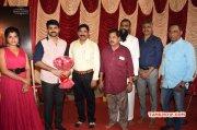 Raja Ranguski Movie Launch Dec 2016 Photo 1473