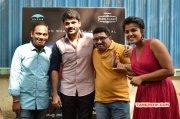 Raja Ranguski Movie Launch Tamil Movie Event New Images 9395