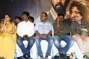 Recent Pic Function Rajavukku Check Audio Launch 9046