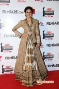 Rakul Preet Singh Filmfare Awards South 2016 Event 2016 Stills 1893