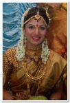Rambha Marriage Photos 1