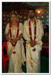 Rambha Marriage Photos 10