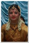 Rambha Marriage Photos 2
