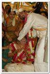 Rambha Marriage Photos 6