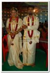 Rambha Marriage Photos 7