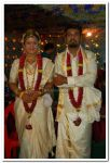 Rambha Marriage Photos 8
